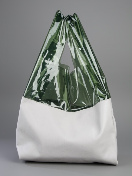 jil_sander_half_sheer_bag