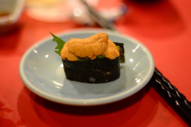 ushisono4