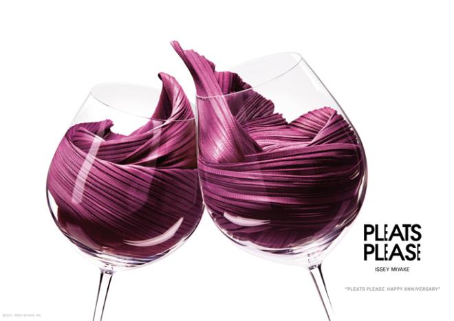 pp-wine