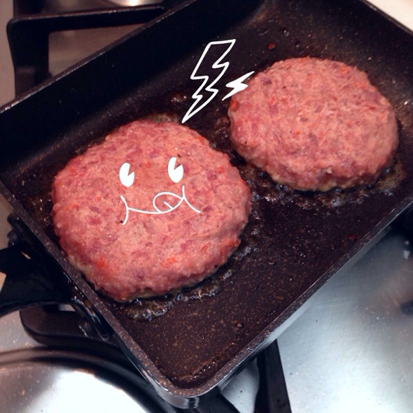 pan-fried ground beef.jpg