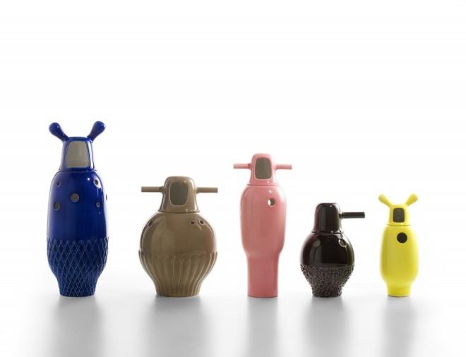 Vases-Colors1-800x614