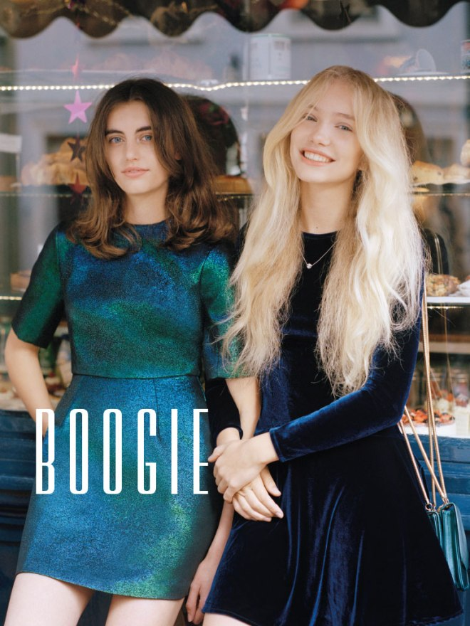 january-2015.fashion-2.1.mw.768