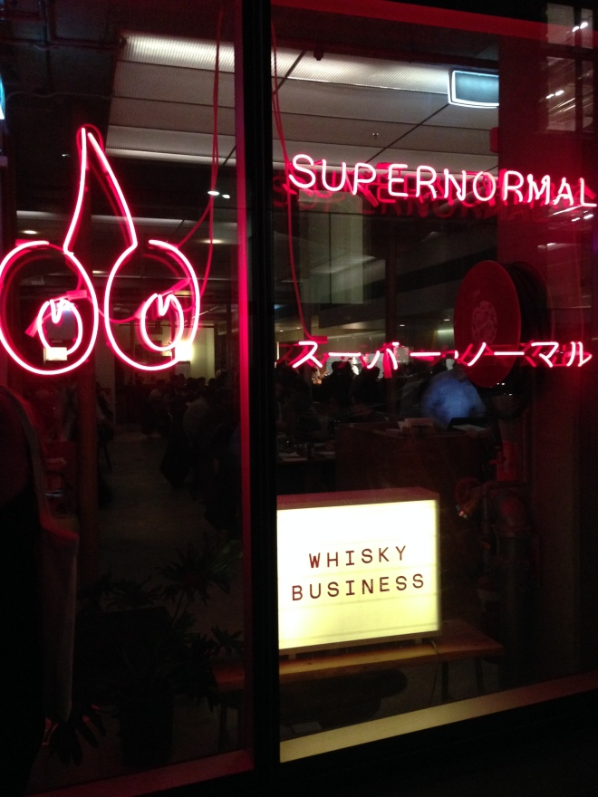 supernormal_melbourne
