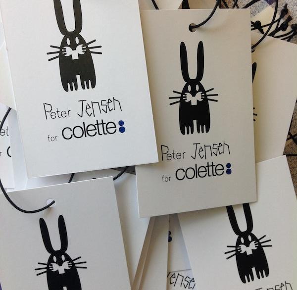 jensen-colette