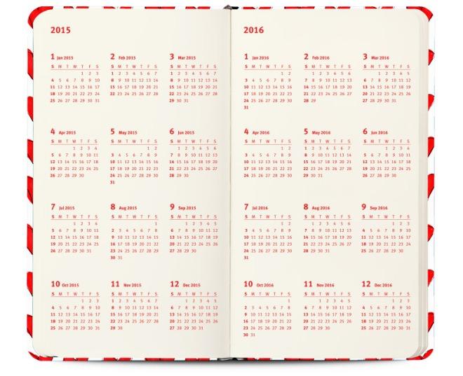 PJ-Fashionary-2015-calendar