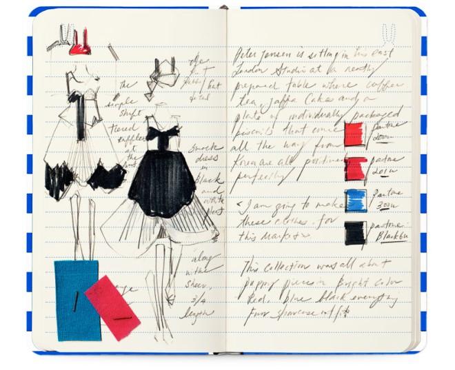 PJ-Fashionary-gallery-blue-website