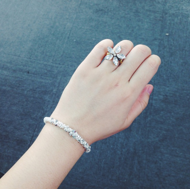 charlate-bracelet-wedding-ivory
