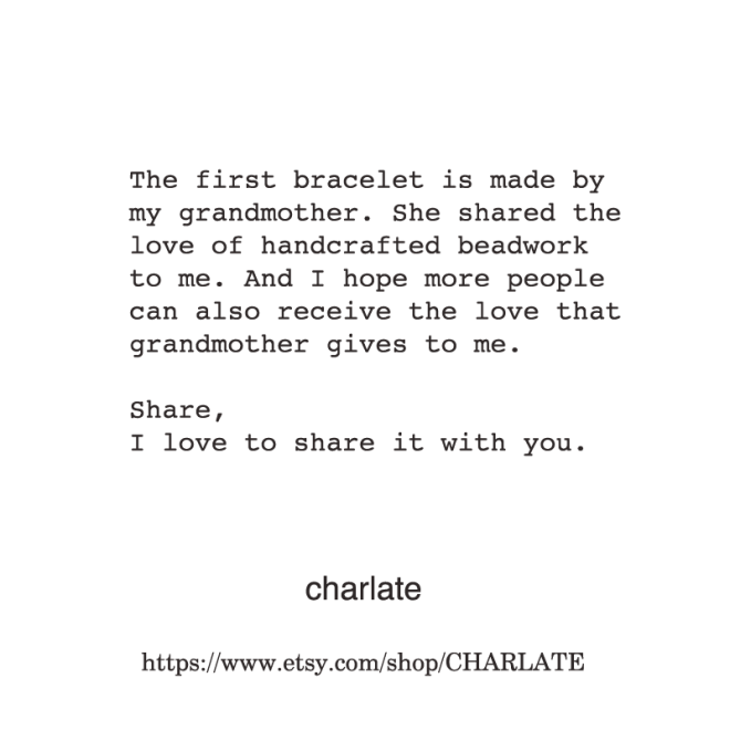 charlate-grandmother