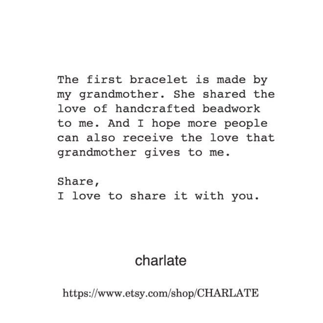 charlate-grandmother