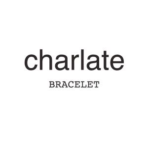 charlate-bracelet-logo-square