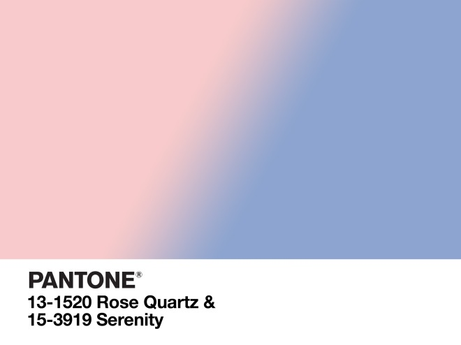 PANTONE-Color-of-the-Year-2016-v5-2732x2048