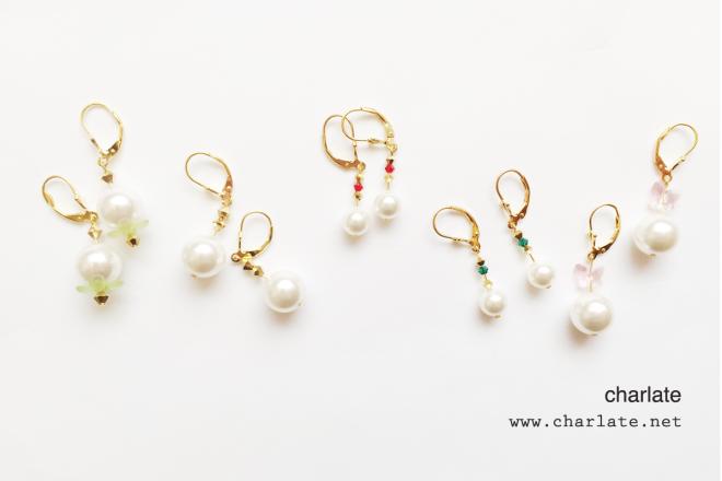charlate-web-1200x800-ea-kv-golden