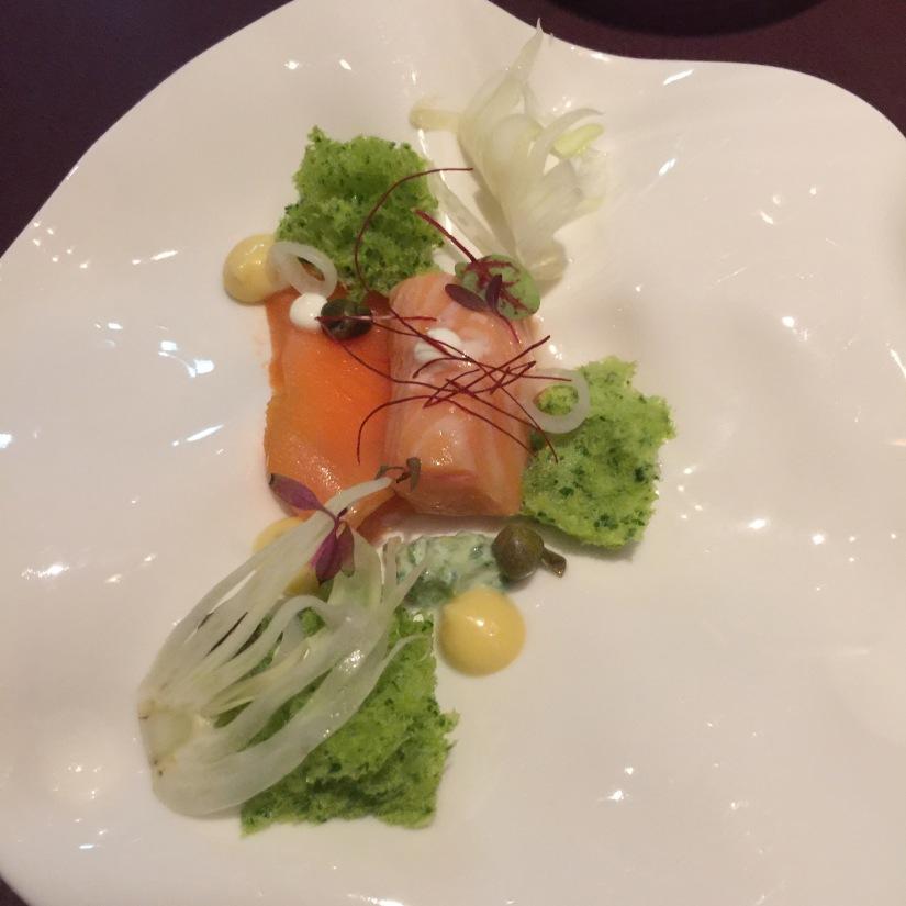 台北-城市旅遊-高樓夜景餐廳-台北萬豪酒店Taipei Marriott Hotel -INGE'S Bar &Grill-情侶約會好去處